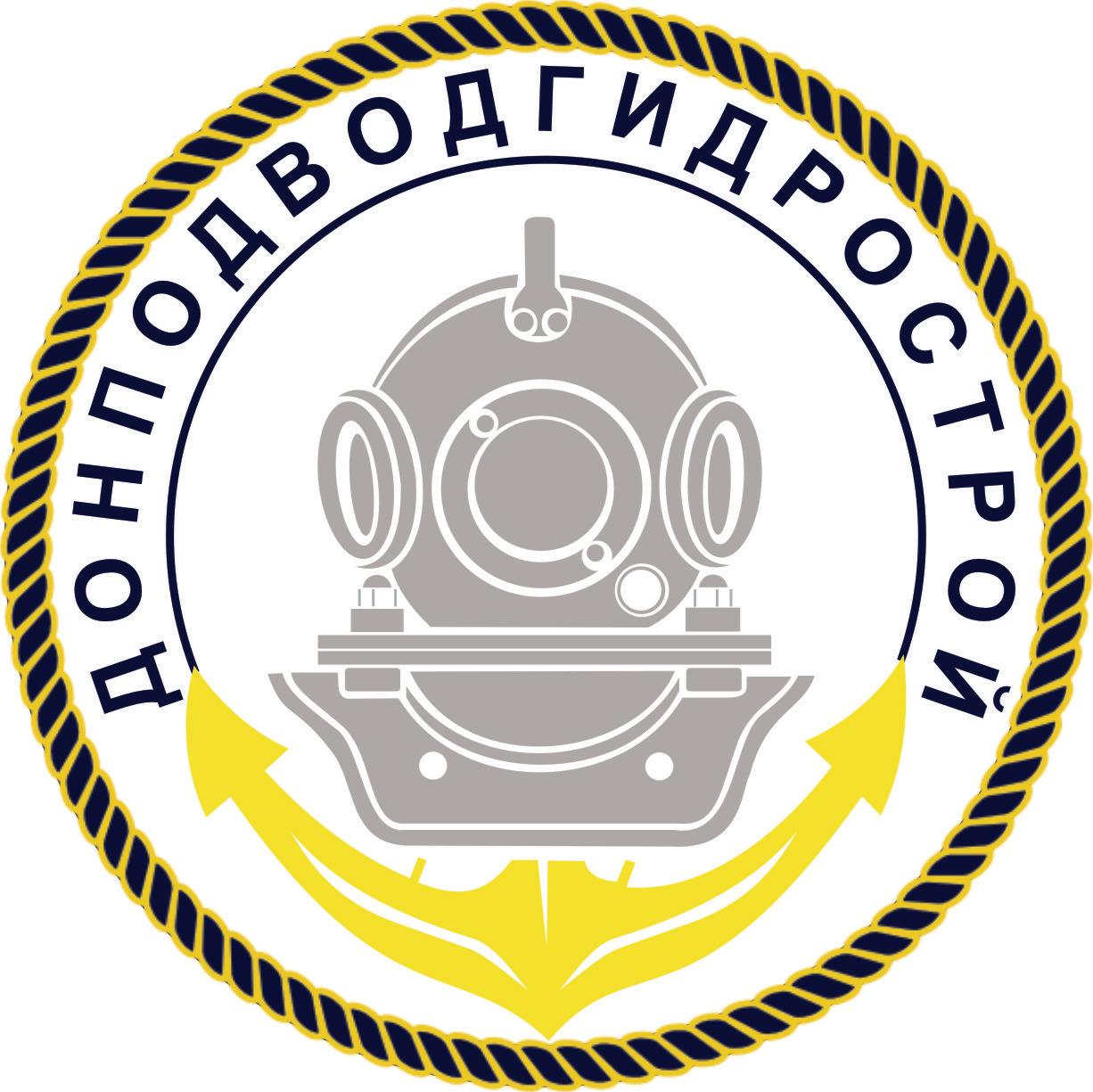 ООО Донподводгидрострой
